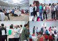 Bizerte : Un laboratoire d'apprentissage et de partage de la culture