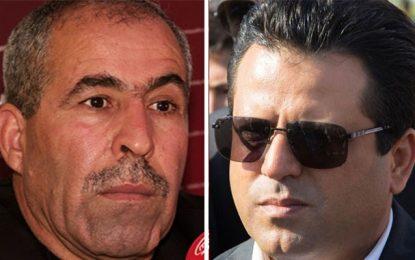 Akremi: «Le départ de Riahi n'est pas une perte pour la Coalition»