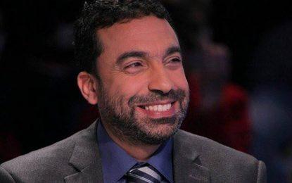 Le blogueur islamiste Maher Zid condamné à 2 ans de prison