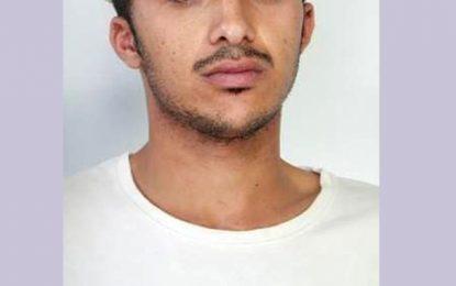 Italie : Un Tunisien de 23 ans arrêté pour agression sexuelle