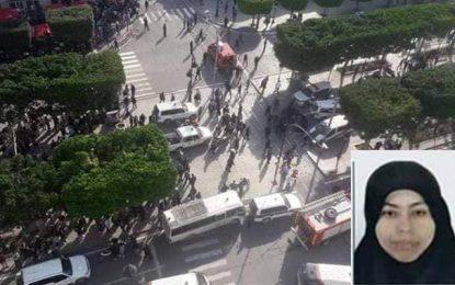 Attentat de Tunis : Révélations de la perquisition au domicile de la kamikaze