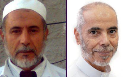Ennahdha : Akrout quitte Majlis Choura, Chourou sur le départ