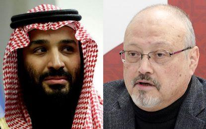 Le corps de Jamal Khashoggi aurait été démembré pour être dissous