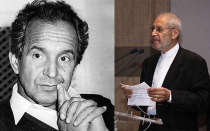 In memoriam : Mohamed Ben Smaïl, cet illustre Tunisien…