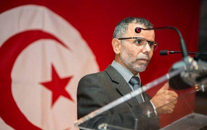 Assemblée : La Coalition nationale se renforce, nouvelle répartition des blocs