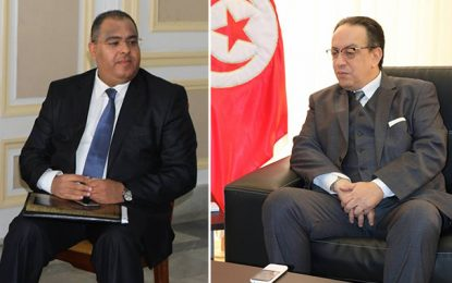 Mohsen Hassen dément les affabulations de Hafedh Caïd Essebsi