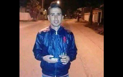 Naufrage d'un bateau à Sfax : Identité du corps repêché