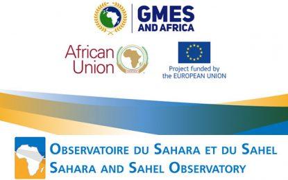 Tunis : Atelier de démarrage du projet OT-GDTE/Afrique du Nord