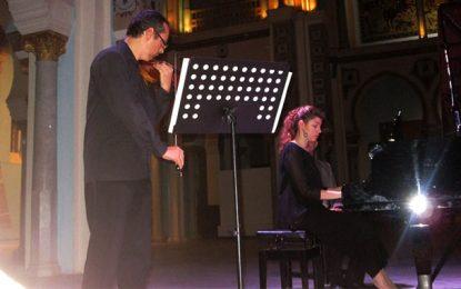 Octobre musical : A propos de quelques belles choses de bulgares