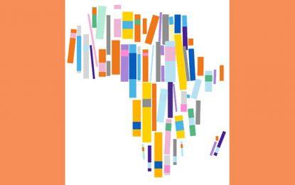 Fondation Orange : Le 1er Prix Orange du Livre en Afrique