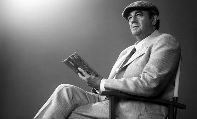 Le poème du dimanche: ''J'accuse'' de Pablo Neruda