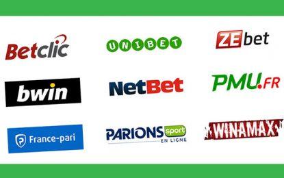 Paris en ligne: Astuces pour gagner de l'argent sur internet