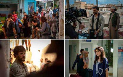 Tunisie : Tournage d'une série espagnole à Sfax et Tozeur