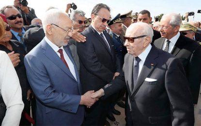 Tunisie : Les grandes manœuvres… vers une nouvelle impasse !