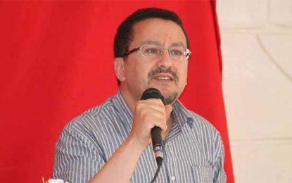 Affaire BFT : Salim Ben Hamidane traduit devant le Pôle judiciaire financier