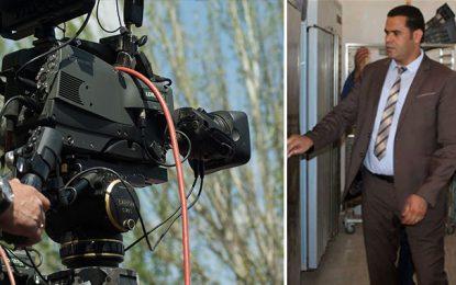 Censure d'un film à Kébili : La justice annule la décision du gouverneur