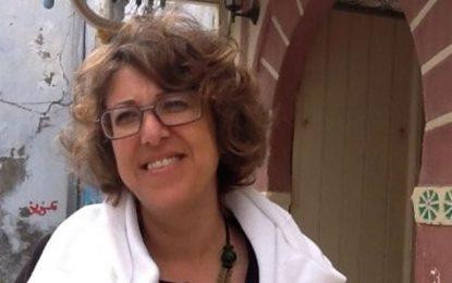 Université: La professeure Samiha Khelifa harcelée pour avoir dénoncé un plagiat