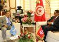 Fao : Soutien aux réformes structurelles du secteur agricole en Tunisie