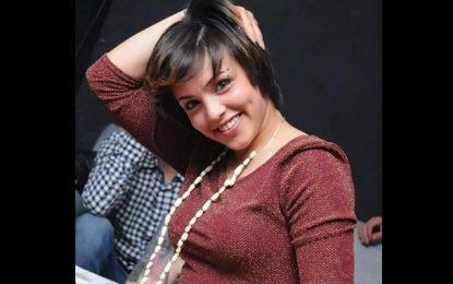 Décès de Siwar (21 ans), poignardée lors d'un braquage à Laouina