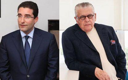 Youssef Zarrouk : «Le départ de Slim Azzabi est une perte sèche»