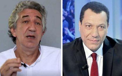 Bras-de-fer entre le maire de la Marsa et le gouverneur de Tunis