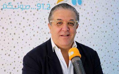 Tunisie : Sophien Bennaceur candidat aux présidentielles de 2019