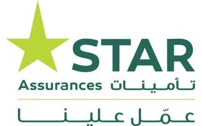 Star : Avis d'appel d'offres N°08/2018 «Formation Académie de vente»