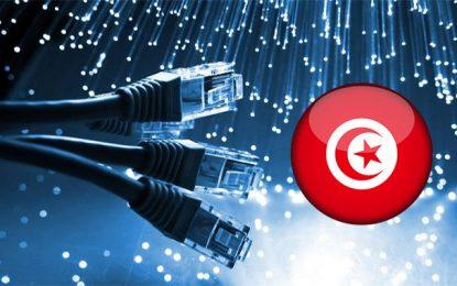 Tunisie : Les revenus des télécoms en hausse de 9,5% (6 mois 2018)