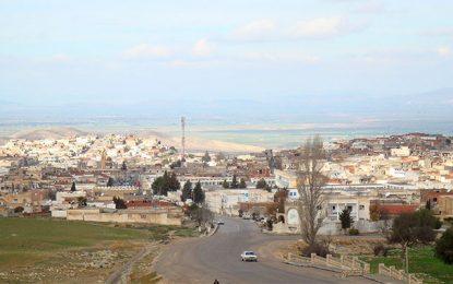 L'Etat tunisien récupère 3 carrières de marbre à Kasserine