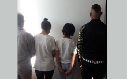 Tunis : Des mineures comme «appât sexuel» pour commettre des vols