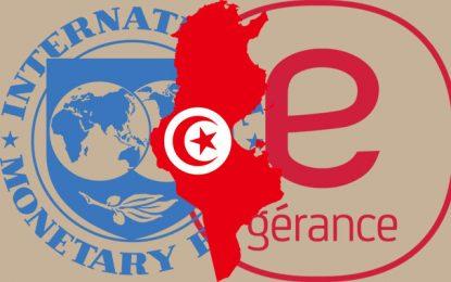 Fini le gouvernement : Et si on donnait la Tunisie en gérance associée ?