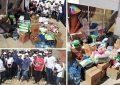 Tunisie Telecom: 500.000 DT de dégâts lors des inondations au Cap-Bon