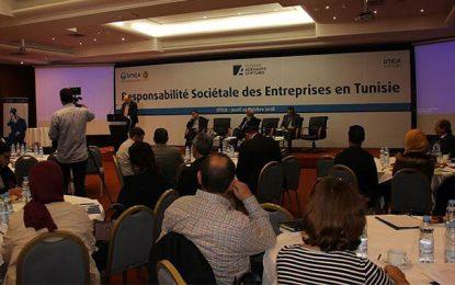 Utica : La responsabilité sociétale comme vecteur de réussite des entreprises