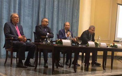Tunisie-Maroc : Faible intégration, échanges entravés et marchés étroits