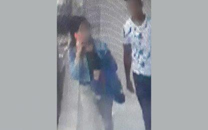 Tunis : Mise en dépôt du violeur d'une ressortissante libyenne à Ibn Sina