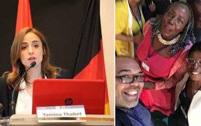 Tunisie : La société civile salue la loi sur la discrimination raciale