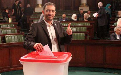Pourquoi Yassine Ayari a-t-il voté contre loi sur la discrimination raciale ?
