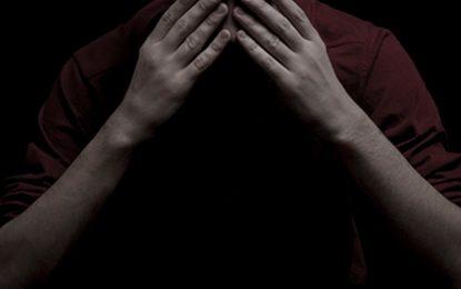 Sousse : Un touriste empêché in extrémis de se suicider
