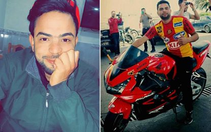 Kairouan : Décès de Mohamed, un jeune motard de Kairouan