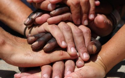Première en Tunisie : La discrimination raciale enfin criminalisée