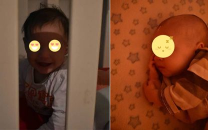 Appel aux dons pour sauver l'orphelinat Diar Essabil au Bardo