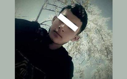 Tataouine : Un contrebandier blessé par balle dans une zone militaire