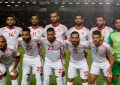 Tunisie-Niger en live streaming : CAF 2018-2019
