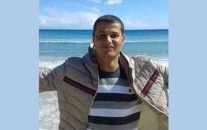 Sidi Bouzid : La détresse de la famille de Monom, atteint du virus du Nil
