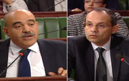 Ministère de l'Intérieur : Du nouveau dans l'affaire Khedher