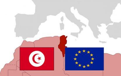 Tunisie – Union européenne : Les origines historiques de l'Aleca (2/2)