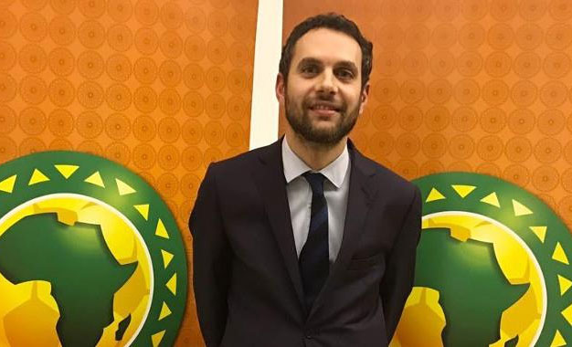 La CAF inflige des sanctions sévères à l'Espérance Sportive de Tunis
