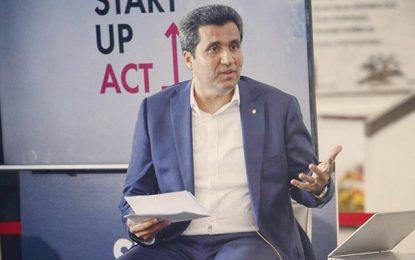 Une pétition parlementaire pour le retrait de confiance au ministre Maarouf