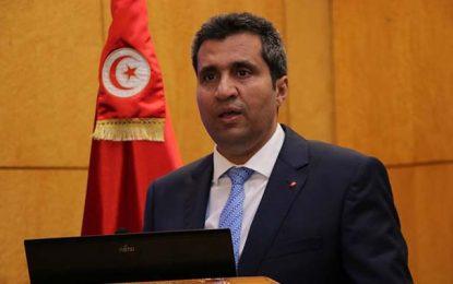 Tunisie : Des agents du CNI portent plainte contre Anouar Maarouf