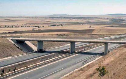 Autoroute Bousalem-frontière algérienne : Le nouveau tracé pose problème